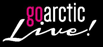 Ohjelmatoimisto Go Arctic Live